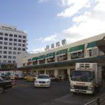 20120802_Japan Trip_0007