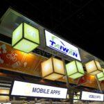 20120923_Tokyo Trip_0095