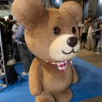 20120923_Tokyo Trip_0150