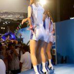 20120923_Tokyo Trip_0157