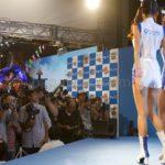 20120923_Tokyo Trip_0161