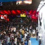 20120923_Tokyo Trip_0308