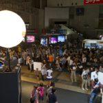 20120923_Tokyo Trip_0311