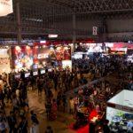 20120923_Tokyo Trip_0313